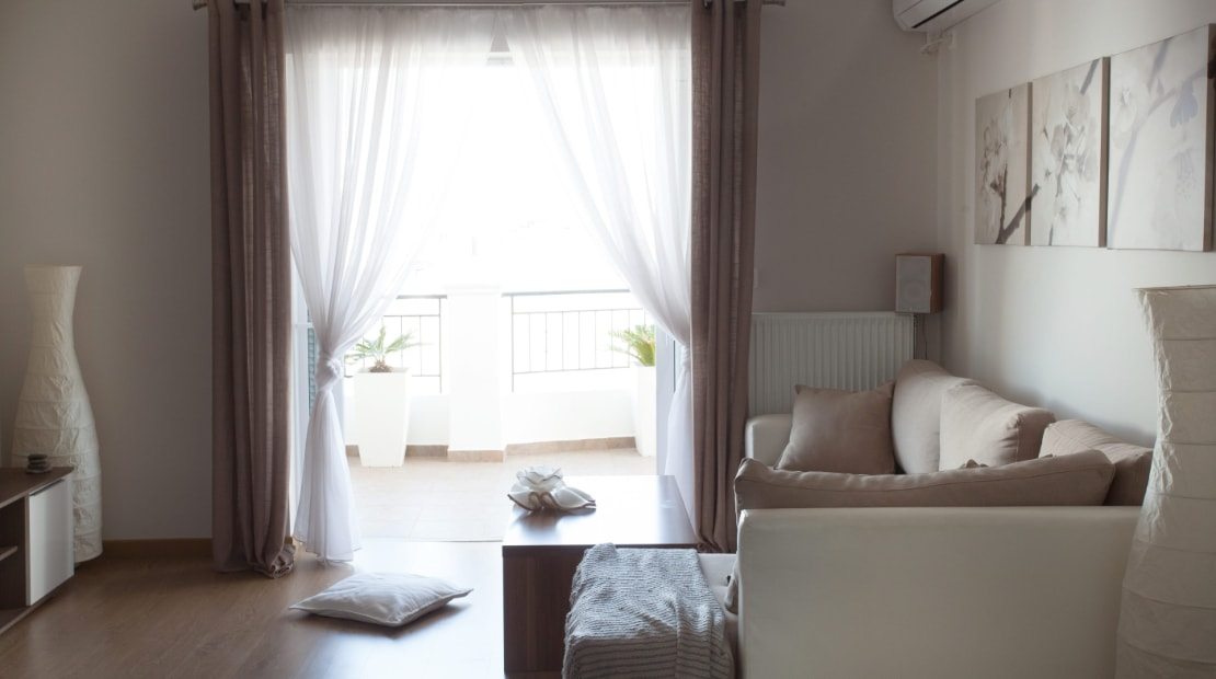 Property for Sale in Athens - Windows | GConstructions
